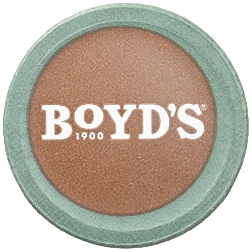 Boyd's French No. 6 Coffee - Dark Roast - Single Cup (12 Count) from Boyd's Coffee