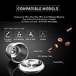 Starnearby-Capsule-riutilizzabili-in-acciaio-inox-ricaricabili-per-macchine-da-caff-Nespresso-A