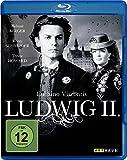Ludwig II. [Blu-ray]