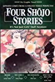 Four Shojo Stories