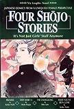 Four Shojo Stories