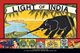 img - for Light of India: A Conflagration of Indian Matchbox Art book / textbook / text book