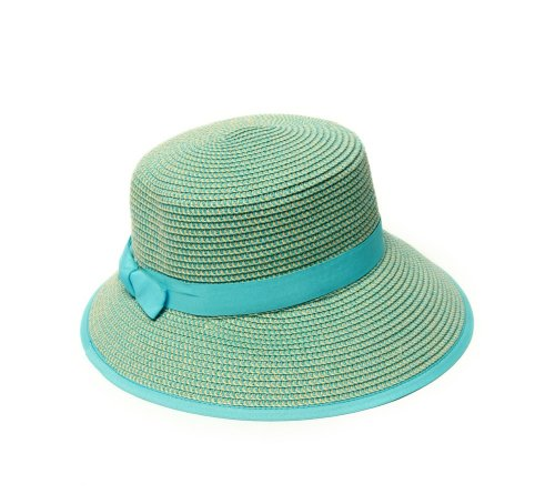 pitch-perfect-straw-sun-hat-50-upf-in-aqua-one-size