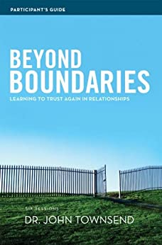 boundaries in dating ebook How to create healthy boundaries  and enjoy healthy relationships unhealthy boundaries cause emotional pain that can lead to dependency, depression,.
