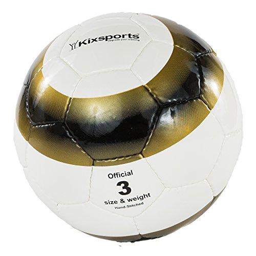 kixsports-performance-melior-soccer-ball-size-3