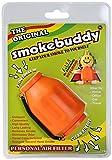 Image of Smoke Buddy 0159-ORG Personal Air Filter, Orange