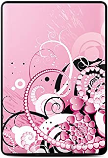 product image for Kindle Paperwhite Skin Kit/Decal - Her Abstraction