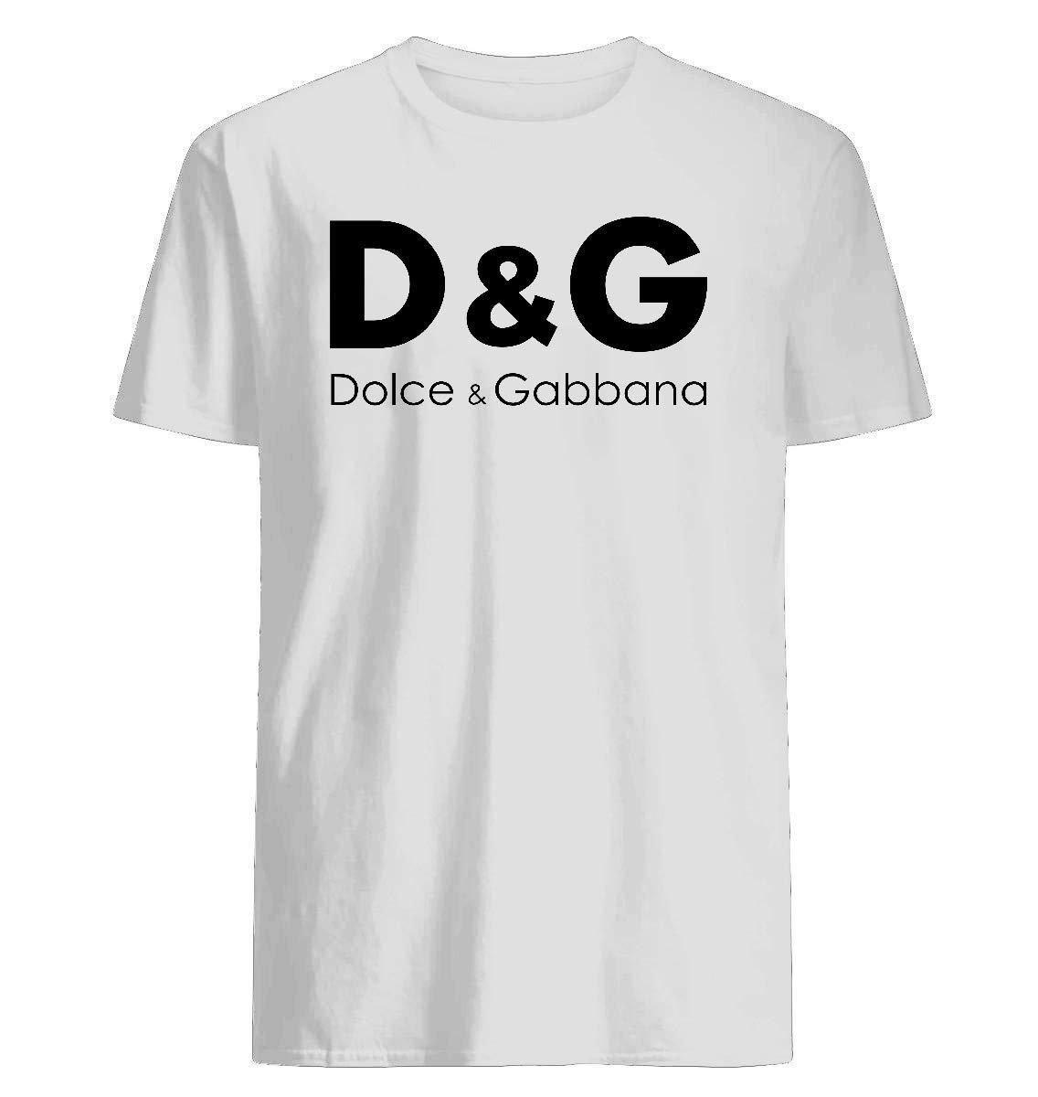 dolce and gabbana t shirt