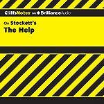 The Help: CliffsNotes   Adam Sexton
