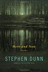 Here and Now: Poems