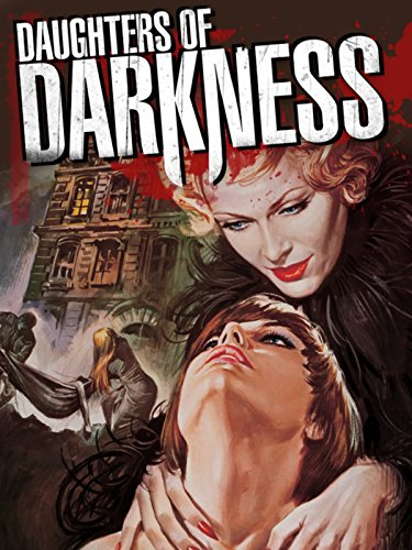 Daughters of Darkness by