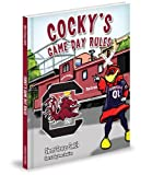 Cocky's Game Day Rules, Sherri Graves Smith, 1620860856