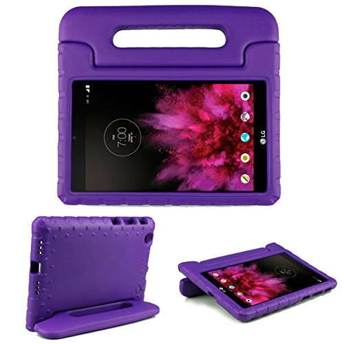 SIMPLEWAY T Mobile Tablet Handle Protective