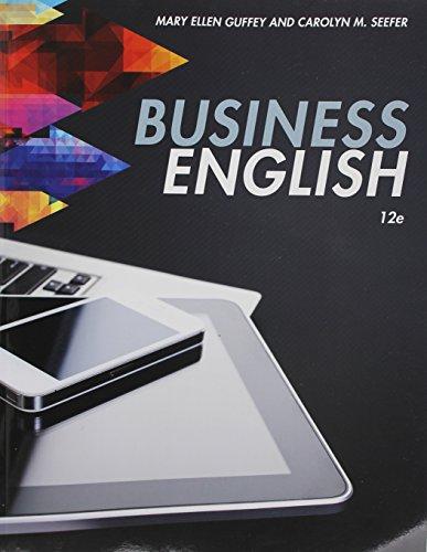 Book pdf english 12th