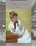 Mary Cassatt, Michael Cain, 1555466478