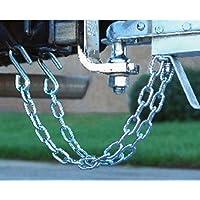 CE Smith Safety Chain Set, Class I 16651A