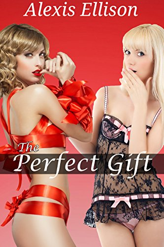 The Perfect Gift (Perfect Girl Gift)