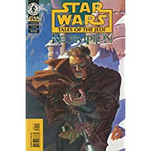 Star Wars: Jedi Academy Leviathan # 2 of 4 - COMIC BOOK BY DARK HORSE COMICS - ORIGINAL BACK ISSUE