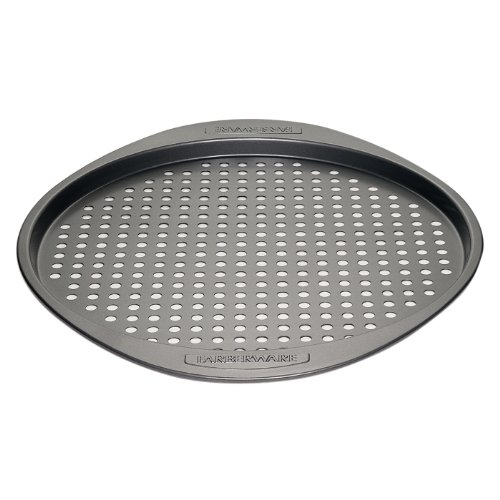 farberware 13 pizza crisper - 1