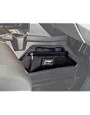 PRP Seats E63-210 Polaris General Console Bag, Black