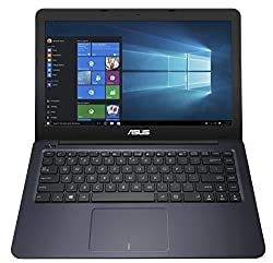 ASUS E402MA 14 Inch - Best Budget