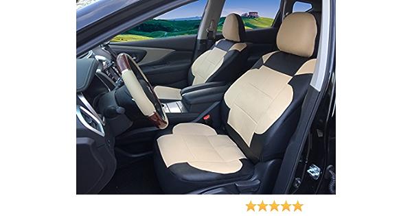 13 14 15 16 Ford Cmax Escape Front Leather Headrest Stone CJ5Z-78611A08-CC
