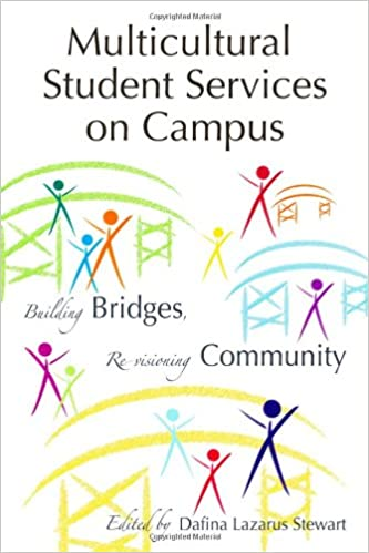 Example Of A Thesis Essay Multicultural Student Services On Campus Building Bridges Revisioning  Community Acpa Books Copublished With Stylus Publishing Thesis For Narrative Essay also How To Stay Healthy Essay Multicultural Student Services On Campus Building Bridges Re  Personal Narrative Essay Examples High School