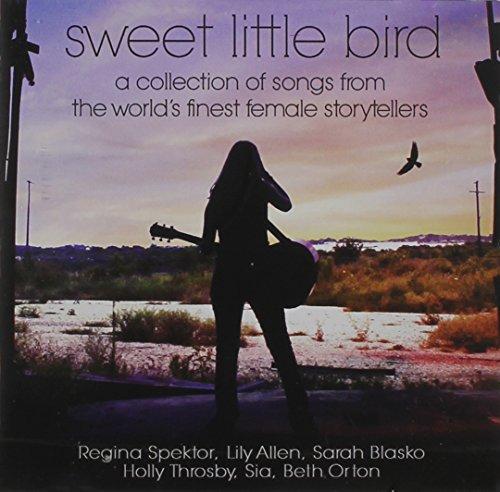 (Sweet Little Bird)