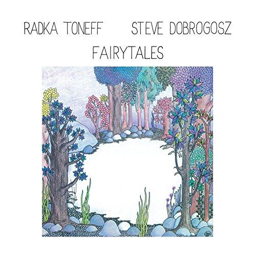 Fairytales (Master Edition)