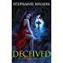 Deceived (The Gwen Sparks Series Book 2)