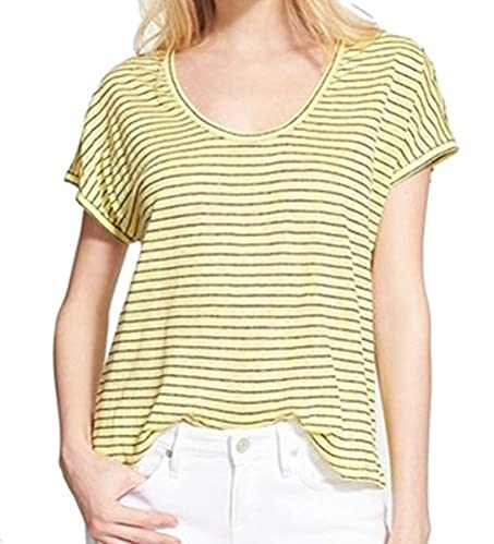 For Sale The Cheapest Popular And Cheap Joie Short Sleeve Scoop Neck Top VgYpzK9T3I
