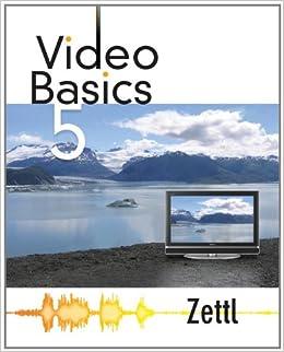 Mejor Torrent Descargar Video Basics W/infotrac 5e PDF Online