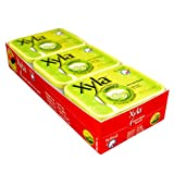 Xyla Brand Xylitol Key Lime Candies (6) 100ct Tins