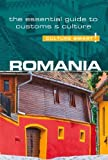 A land of mountains, hills, and fertile plains, Romania is a tourist destination waiting to be discovered. It is a rich and complex country: a place whose cities are home to beautiful parks and vibrant cultural scenes; whose people wel...