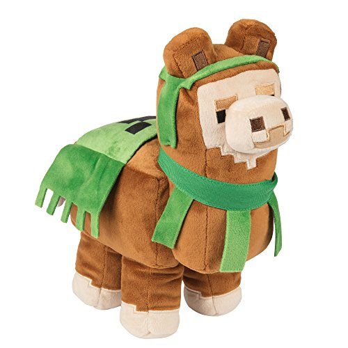 Top 10 best minecraft plush jinx baby: Which is the best one in 2020?