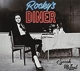 Rockys Diner