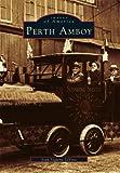 Perth Amboy, Joan  Seguine-Levine, 073853465X