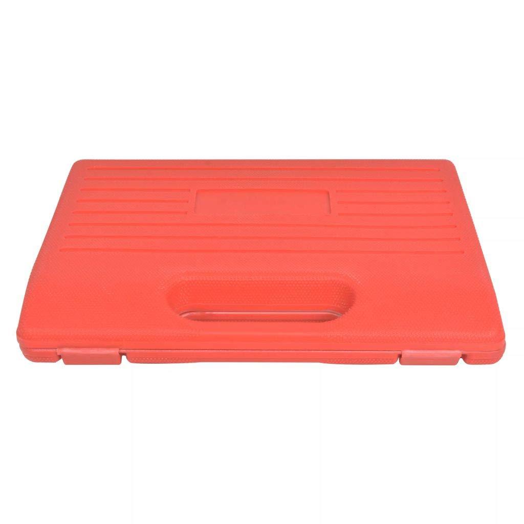 vidaXL Kit dOutils de Pince du Joint de Soupape Coffret Soupape V/éhicule