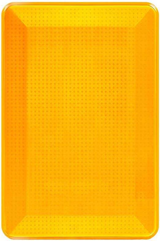 外付けハードディスク HCGS usb3.0 外付けハードディスクドライブ2TB500G 1Tb HDDusbオリジナルストレージデバイスかわいいusbフラッシュドライブ750Gb1TB黄色