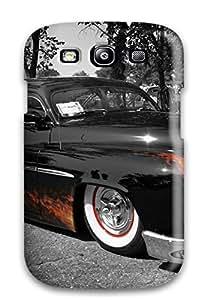 Hot MIAvcOq13106tjByw Car Tpu Case Cover Compatible With Galaxy S3