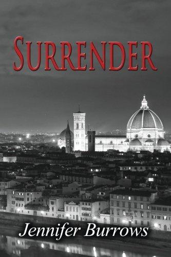 Download Surrender (Surrender Trilogy) (Volume 1) ebook