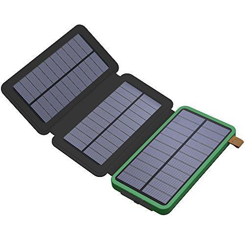 Buying Solar Power - 4