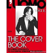 Amazon luomo vogue magazine books michael jackson luomo vogue magazine november 2011 fandeluxe Choice Image