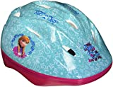Disney Frozen Safety Helmet size 52 – 56cm
