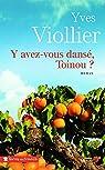 Y avez-vous dansé, Toinou ? par Viollier