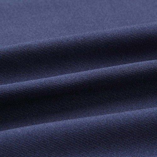 8644db5a5a9 Rambling New Sexy Women Cross Bandage Long Sleeve V Neck Blouse Off  Shoulder Shirt Tops Tees