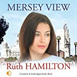 Mersey View   Ruth Hamilton