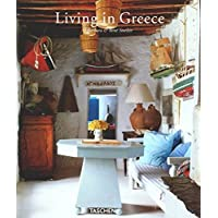 Country Houses of Greece