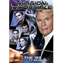 Mission: Impossible - The '89 TV Season