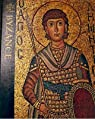 Byzance. les grandesépoques de l'homme. par Sherrard
